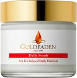 goldfaden_daily_scrub