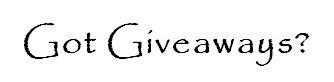 got_giveaways