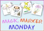 magicmarkerbutton