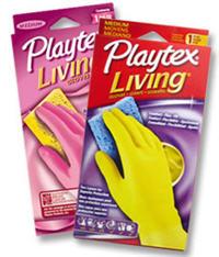 playtex1