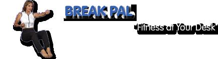 breakpal