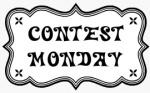 contestlink