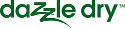 dazzle-dry-logo