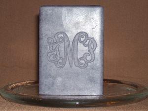 engravedcandle1