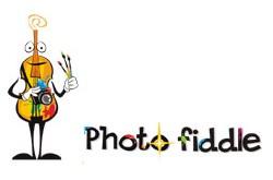 photofiddlelogo