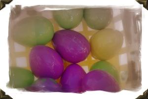 purpleeggs-2