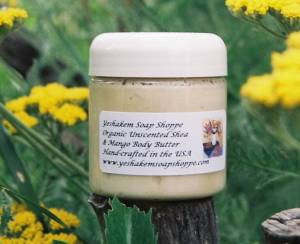shea-mango-body-butter-summer_op_768x626