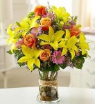 1800flowers3