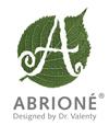 abrione_logo