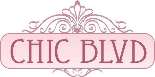 ChicBlvd_Logo