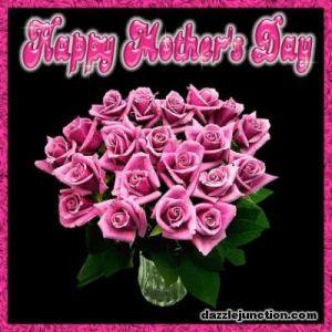 happy-moms-day-9