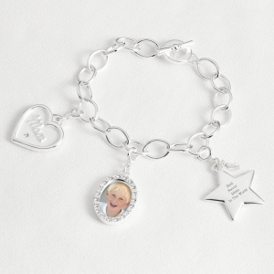 mom-bracelet-with-three-charms