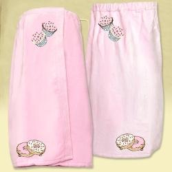 pinkwrap_sweetie