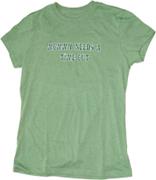 shirt_green2