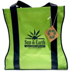 SnE_greenbag-large