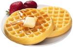 waffles-700972