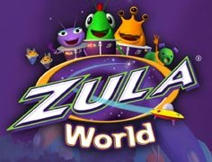 zulaworld1