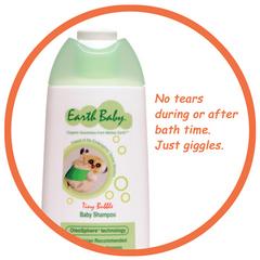 080915_baby_shampoo_medium