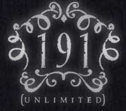 191_unlimited