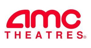 Amc-theatre-logo_op_800x423