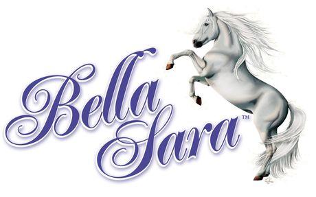 bellasara_logo