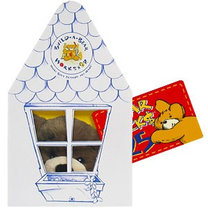 build_a_bear_gift_card