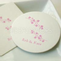 COA01002-Design-Collection-Personalized-Beverage-Drink-Coasters