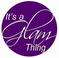 glam-thing-logo-300dpi