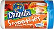 img_chiquita_peach_mango