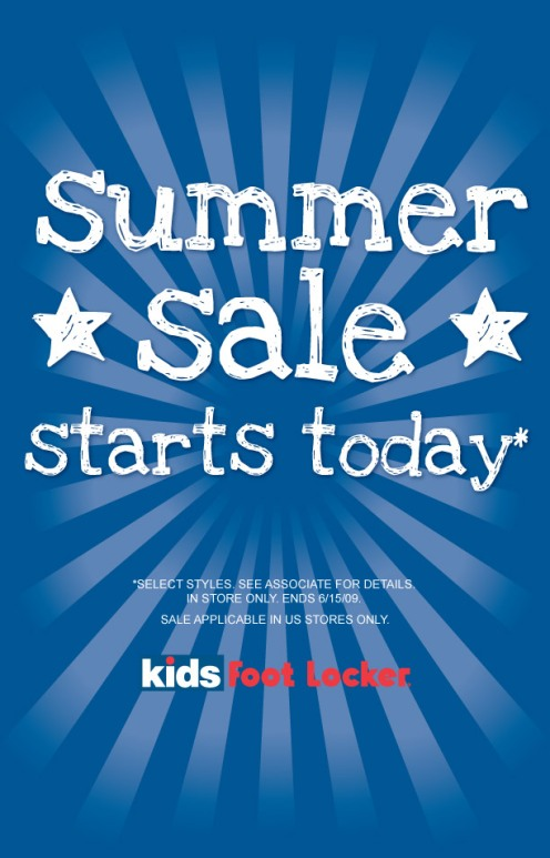 KFL-SUMMER-SALE-WEB