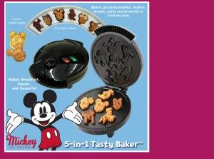mickey_tasty_baker