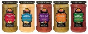 pace-five-salsas-image