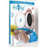 ped-egg