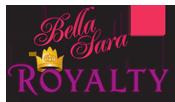 ROY-Logo-sm2