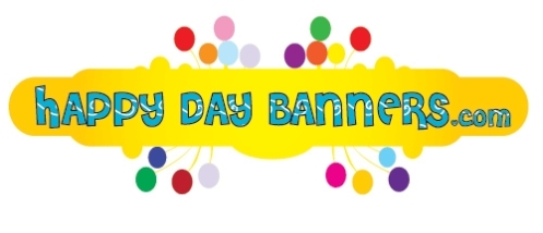 10221032-happydaybannerscom