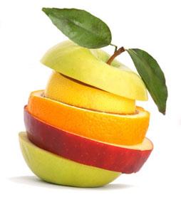 mojamixfruit