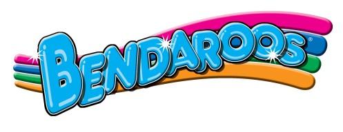 bendaroos_logo_blueR