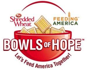 bowls-of-hope-logo
