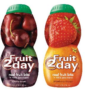 fruit-2-day