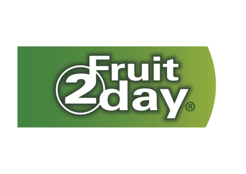 Fruit2Day logo