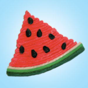 Ideas_Watermelon_Main