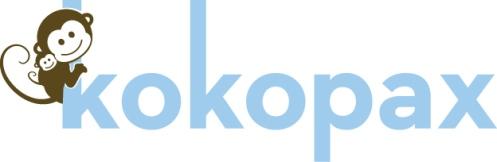 kokopax_logo_color