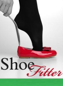shoefitter