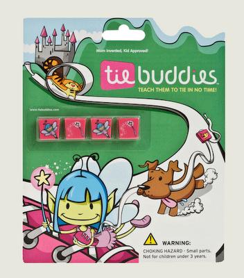 tie-buddy-1