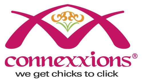 Connexxions_Logo
