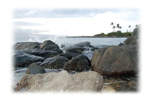 hawaii62