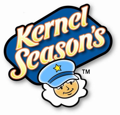 KernelSeasons_logo-akblessingsabound