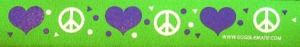 lime-peace-c