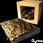 posh_leopard