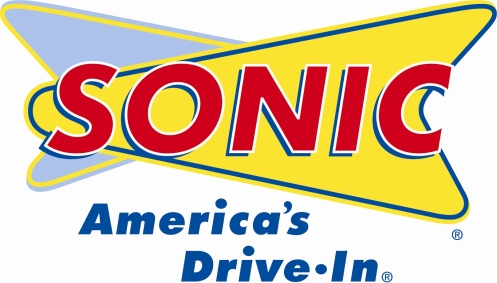 Sonic 4C logo